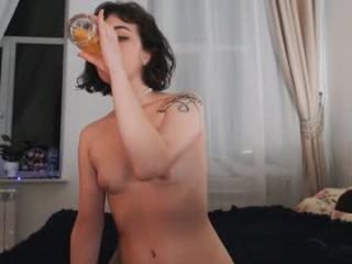 Photo of devonmaid