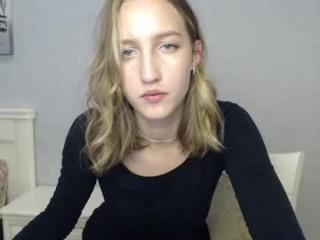 Photo of kimmione