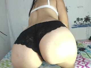 Photo of sexydoll69