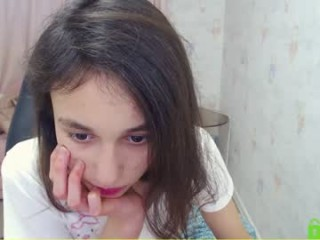 Photo of mireigirl