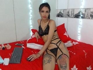 Photo of biancakisner-2335